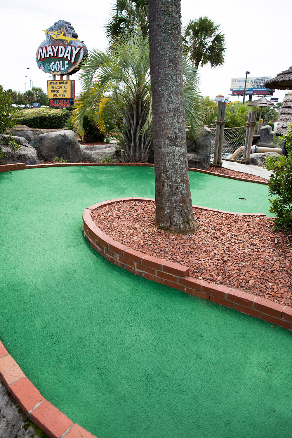 coupons for miniature golf in myrtle beach